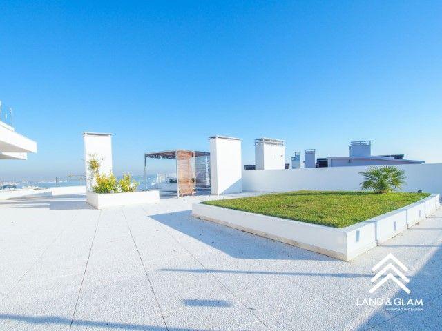 T4 Penthouse Oeiras-Terraço Land&Glam Ref. LG1692