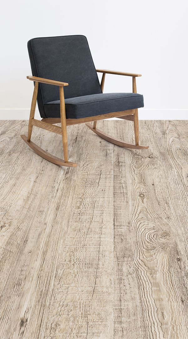 Rough Wood Effect Vinyl Flooring Dream House Pinterest Higher