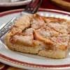 Heavenly Apple Bake | mrfood.com