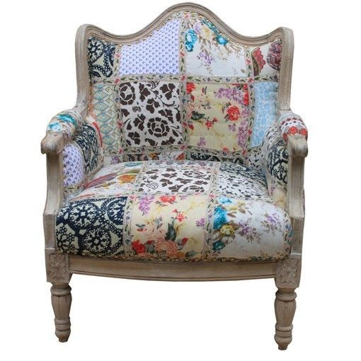 13 best Accent Chairs/Occasional Chairs images on ...