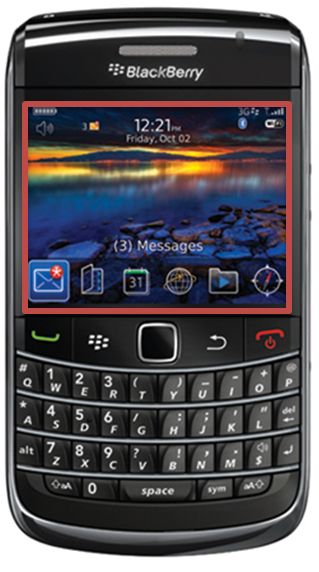 BuynCell Store - Blackberry 9700 9780 LCD Replacement, $49.99 (http://www.buyncell.ca/blackberry-9700-9780-lcd-replacement/)