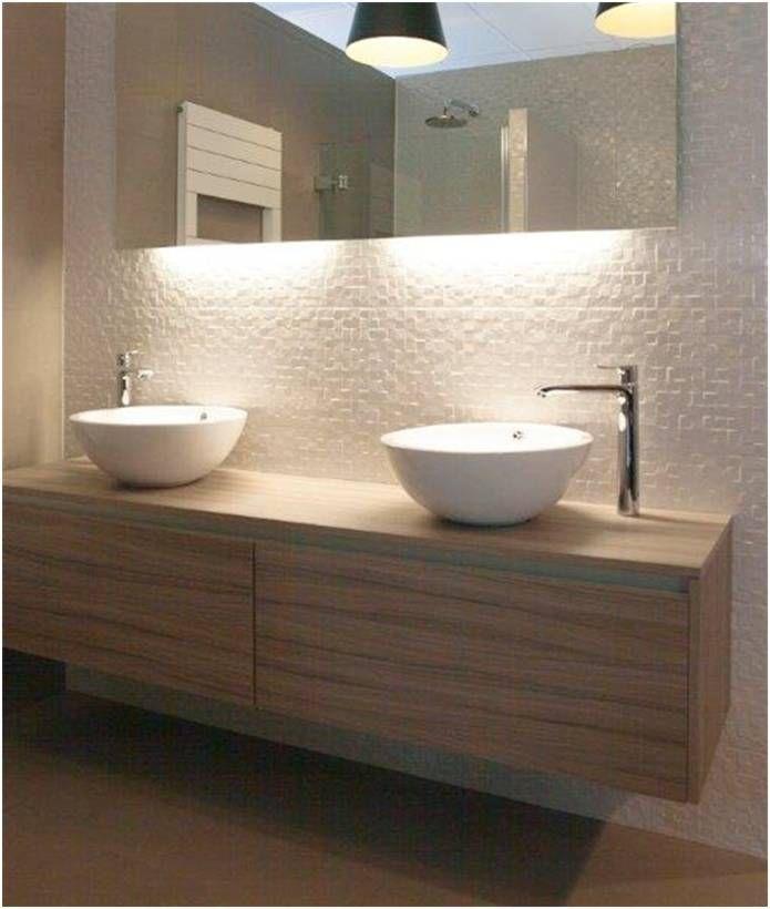 25 beste idee n over wastafelmeubel op pinterest badkamermeubels opknappen badkamer - Sanitair opknappen ...