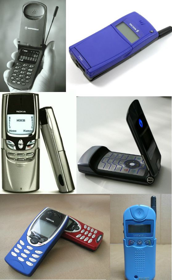 motorola razr cell phone manual