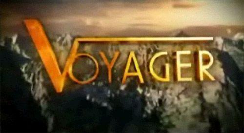 """Gli studenti del Liceo """"Galilei"""" su Voyager"""