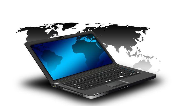 Sua empresa é de Santo André , conheça os nossos serviços de criação de sites em Santo André, sites responsivos compatíveis para dispositivos móveis ,como , tablet e celulares, otimizados para a busca do Google. Traga a sua empresa!