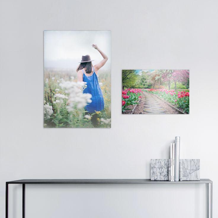 Erfreut Machen Sie Ihren Rahmen Fotos - Rahmen Ideen ...