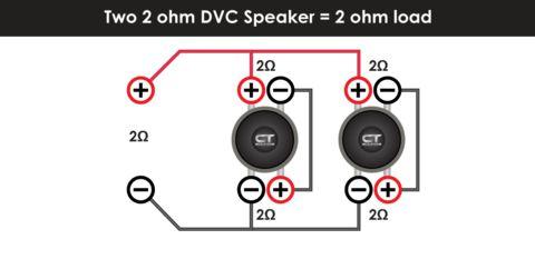 e6967e1bd51fe1addf67dd8d5991c60f Subwoofer Wiring Calculator on