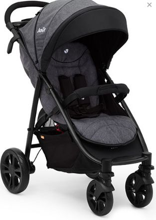 Figuring out Prams and Infant Travel Systems  http://www.geojono.com