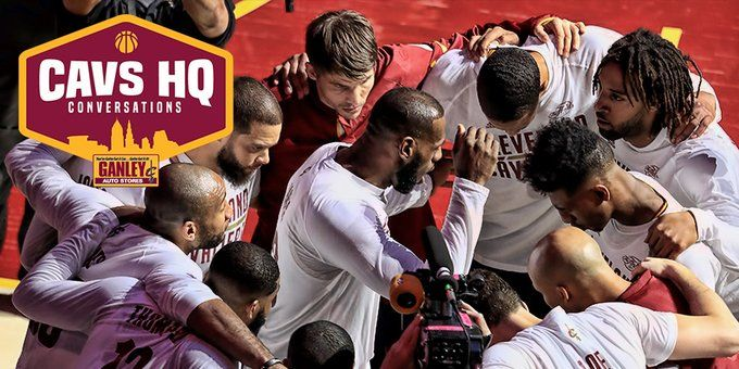 The official site of the Cleveland Cavaliers. Includes news, scores, schedules, statistics, photos and video.