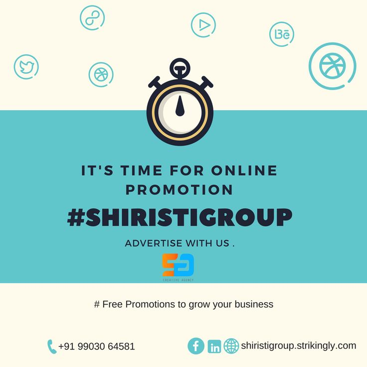 If you are interested in advertising all you need to do is just go our website http:/shiristigroup.strikingly.com/ #SEO #SEM #SMM #ONLINE