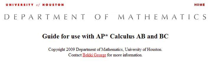 ap calculus ab practice test pdf