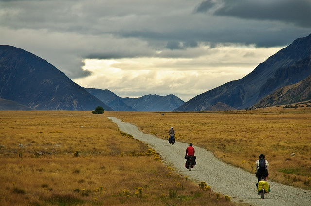 # 5 Otago Central Rail Trail, 101 Must-Do's for Kiwis. View the full list at www.aatravel.co.nz/101/results