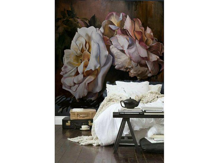8-Testiere-camera-da-letto-stile-romantico
