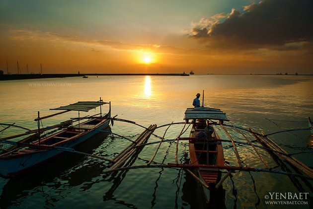 Philippine Sunset | philippines-manila-bay-sunset-1b-jpg_064853.jpg