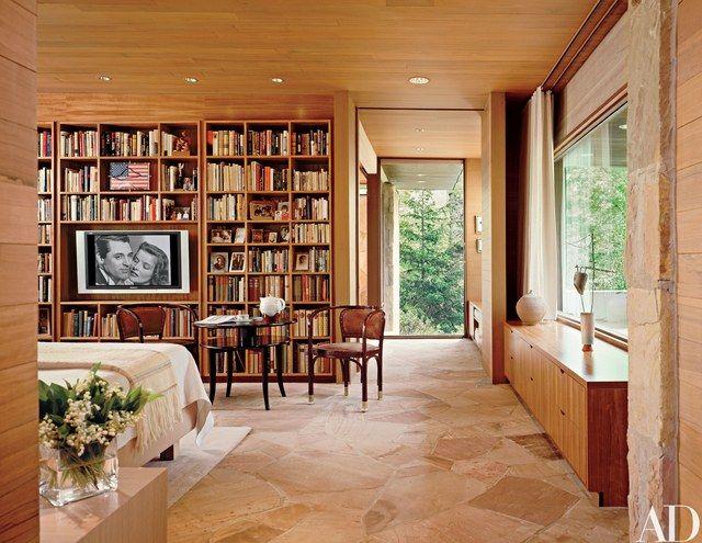 Die besten 25+ Uses of limestone Ideen auf Pinterest Dusche - einzimmerwohnung einrichten interieur gothic kultur