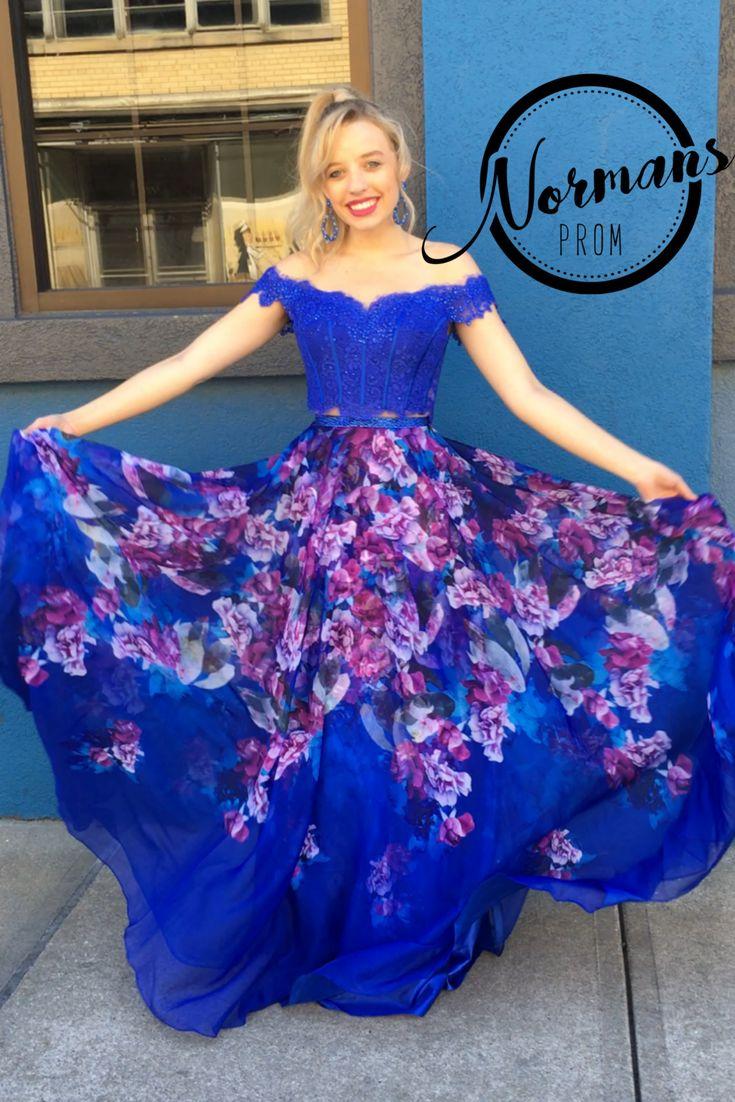 Mejores 58 imágenes de 2018 Prom Dresses en Pinterest   Color de ...