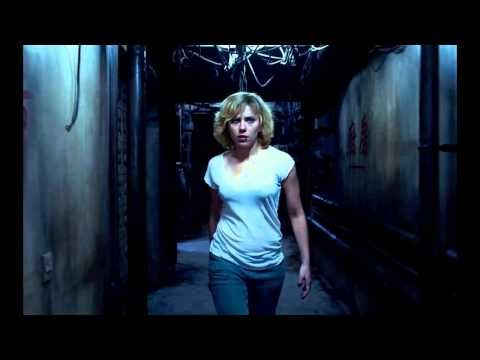 Lucy Streaming Fr : 7 best lucy streaming film complet vf gratuit images on pinterest lucy 2014 clocks and tag ~ Medecine-chirurgie-esthetiques.com Avis de Voitures