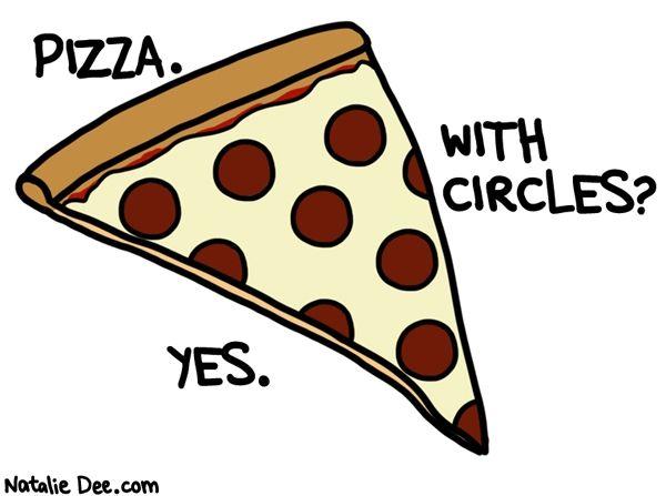 extra circles, please