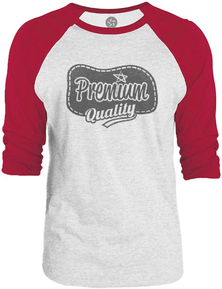 Big Texas Premium Quality Guaranteed Sign (Grey) 3/4 ...