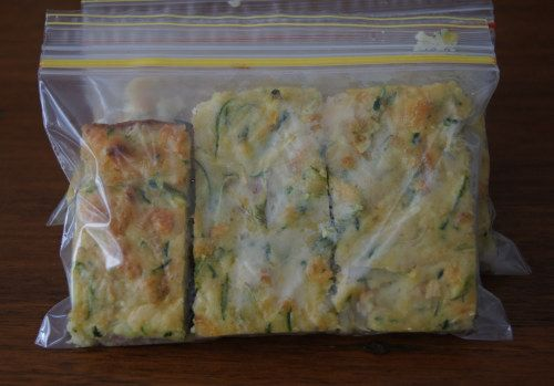 Toddler Finger Food - Zucchini Slice,  muffins, meatballs,  patties, pastries, fritters and more! Great for any age, great for freezing, great for snacks...yummy!