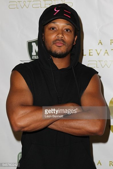 HBD Romeo Miller August 19th 1989: age 27