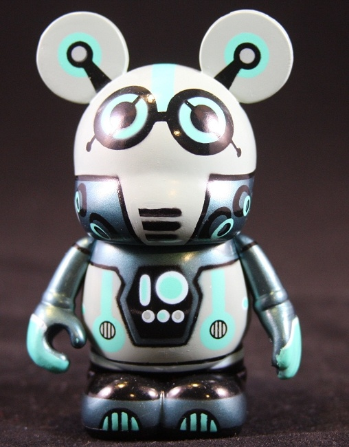 11 Best Blindbox Chasers Images On Pinterest Best Of