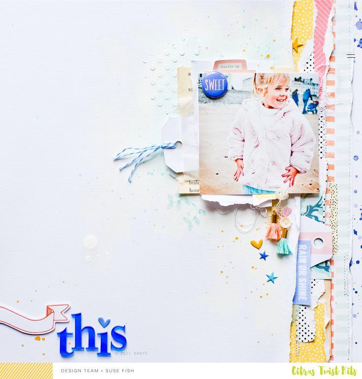 SuseFish_This_CitrusTwistKits_Layout.jpg (1435×1500)
