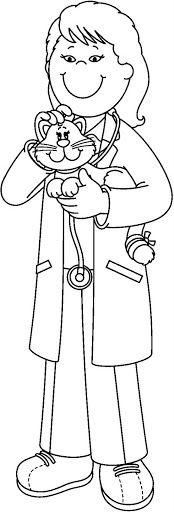 Zvěrolékař