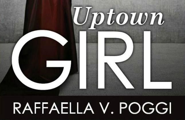 http://bookishadvisor.blogspot.it/2016/07/intervista-uptown-girl-di-raffaella-v.html?m=1
