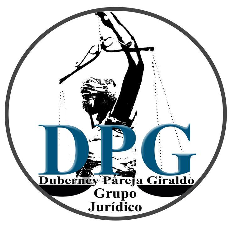 Grupo Jurídico DPG