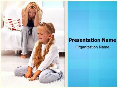 386 best powerpoint templates ppt background and themes images on editabletemplates powerpoint pregnancy cry life child frustration girls maternity human face tantrum female lady women face parent publicscrutiny Images