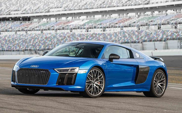 2019 Audi R8 Rumors Features and Expected Price List   http://www.2017carscomingout.com/2019-audi-r8-rumors/