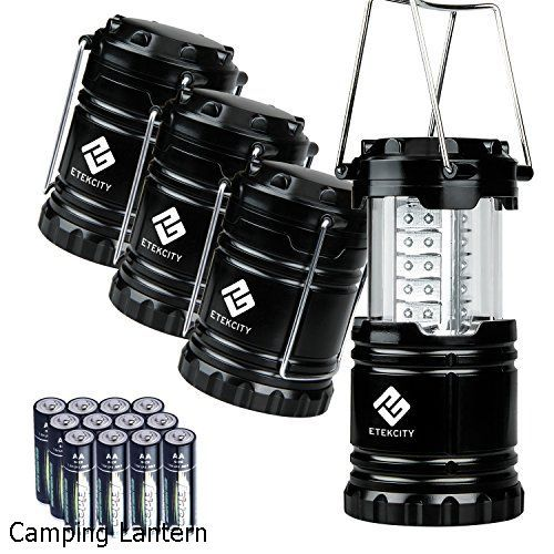 Camping Lantern - Check out our comprehensive selection of Camping Lanterns from leading suppliers. With such a wide selection to select from, you're sure to find the perfect product. Do follow us...