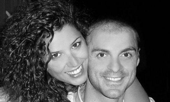 La vida de Fabio Di Lello cambió para siempre el pasado verano. Su mujer, de 34 años de edad, falleció en un accidente de tráfico. Ella no tuvo la culpa: el causante fue el conductor de un vehículo que se saltó un semáforo rojo y se la llevó por delante en un cruce. Sucedió en la localidad de Vasto,