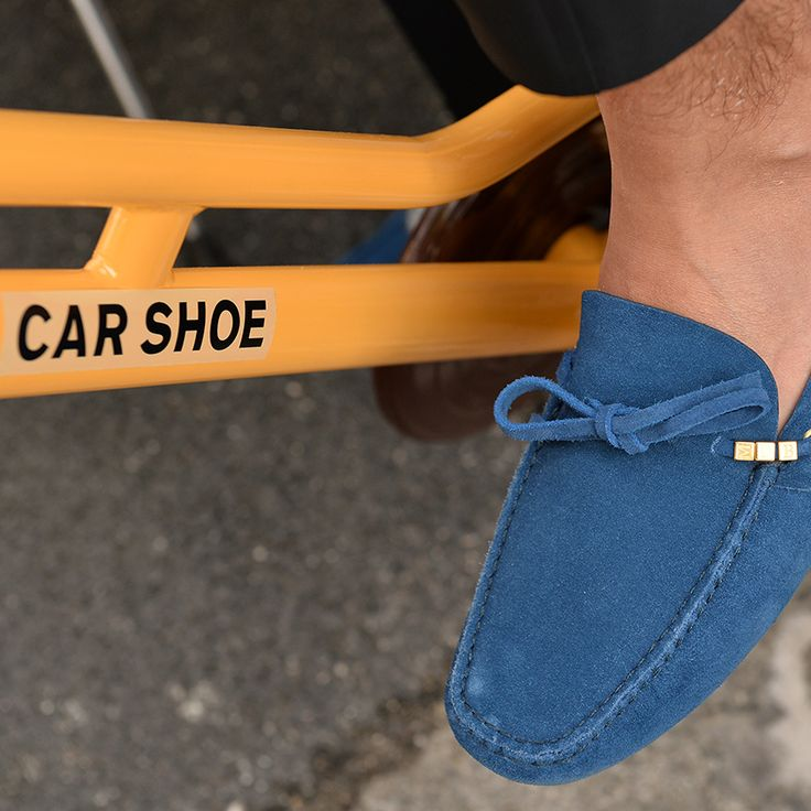 Personalized Driving Shoes Carshoe Shoes Driving Driversclub