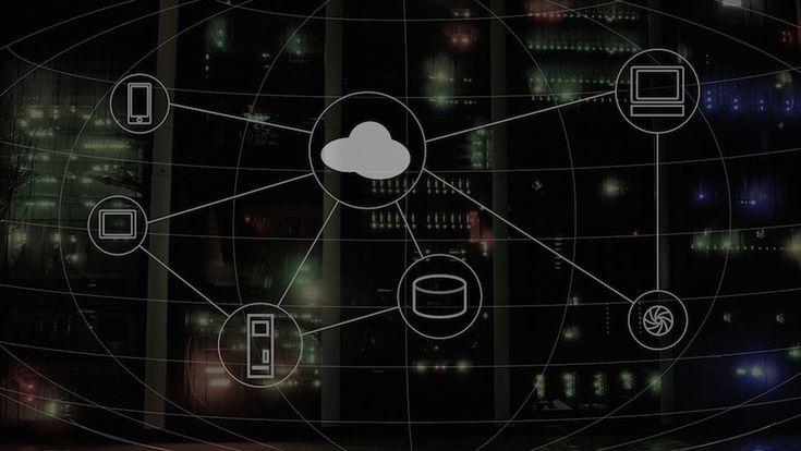 Die größte Angst von Unternehmen ist heutzutage ein kompletter Datenverlust. Egal, ob durch Serverausfall, Virenbefall, Einbruch oder Umweltkatastrophe verursacht – ohne Daten sind Unternehmen heutzutage nicht mehr in der Lage zu arbeiten bzw. zu existieren. Umso wichtiger ist es eine entsprechende Datensicherung zu implementieren.   #Datenschutz #Datenschutzgrundverordnung #Datenverlust #DSGVO #Online Backup