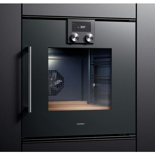 Are you looking for Gaggenau Appliances for your home? If yes, you shold contact us at Able Appliances Limited.