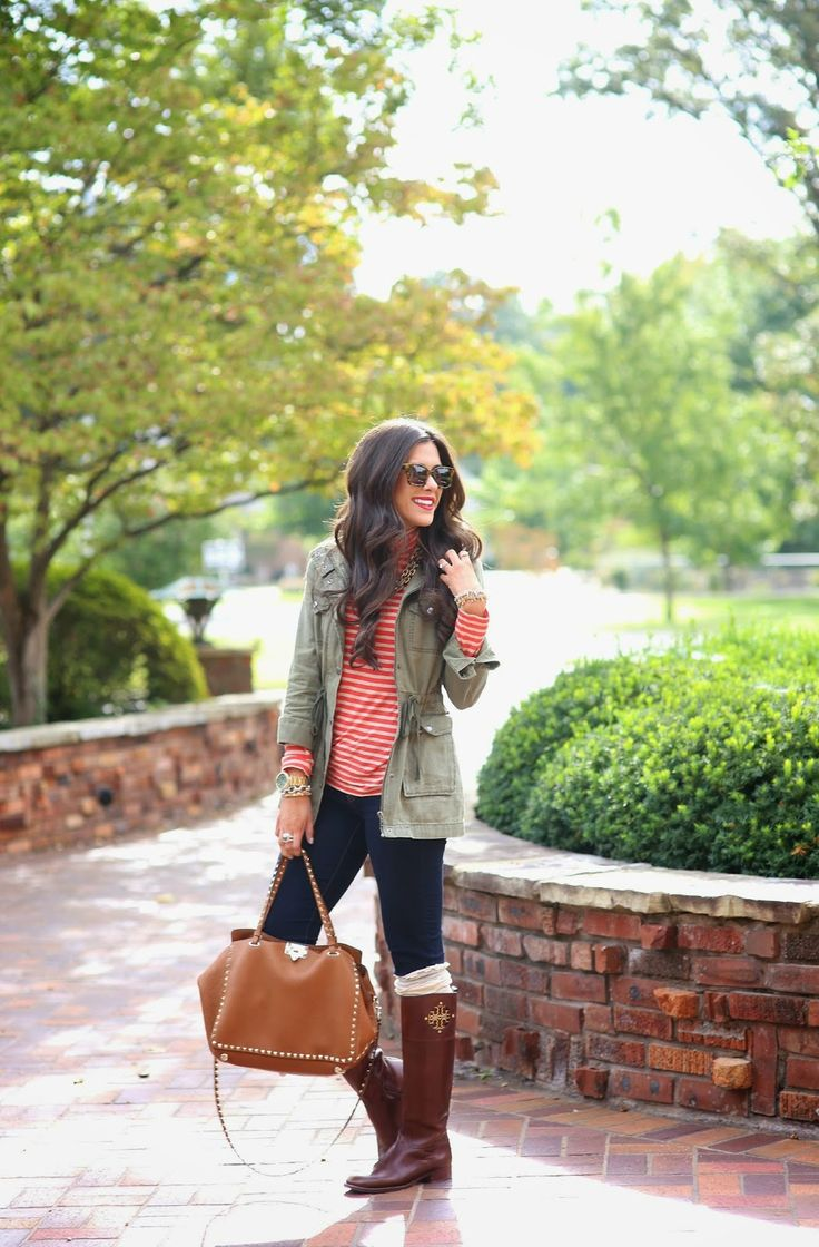 The Sweetest Thing: Fall Inspiration