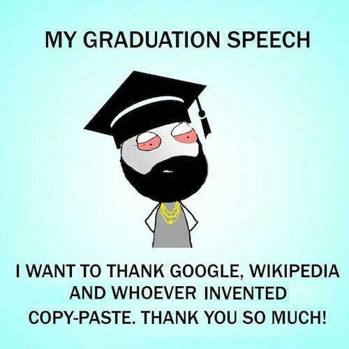 The 25+ best Funny graduation speeches ideas on Pinterest Speech - graduation speech