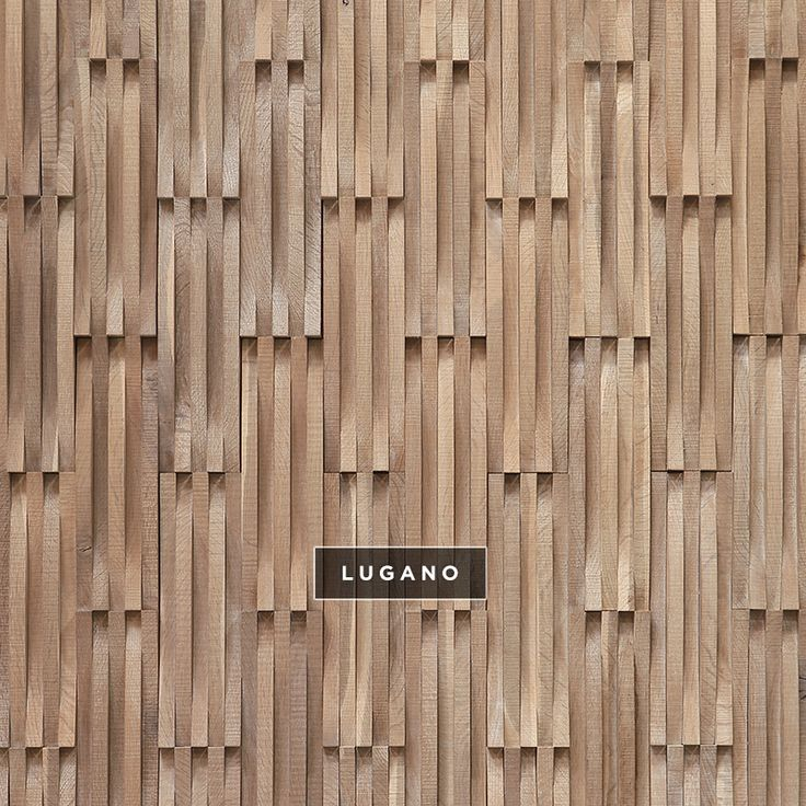 42 best duchateau wall coverings images on pinterest on wall coverings id=81056