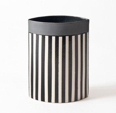 DOK#1 Design & Kunsthåndværk /// Lene Dahl