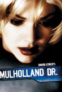 Along Mulholland Drive nothing is what it seems. In the unreal universe of Los Angeles, the city bares its schizophrenic nature, an uneasy blend of…