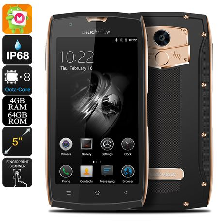 Are you interested in purchasing gadgets? Well, buying them online is the best idea. Varying from cell phone to laptops, you can find a versatile range of all the gadgets. Here we will focus on purchasing cell phone online, particularly the 'smartphones'.