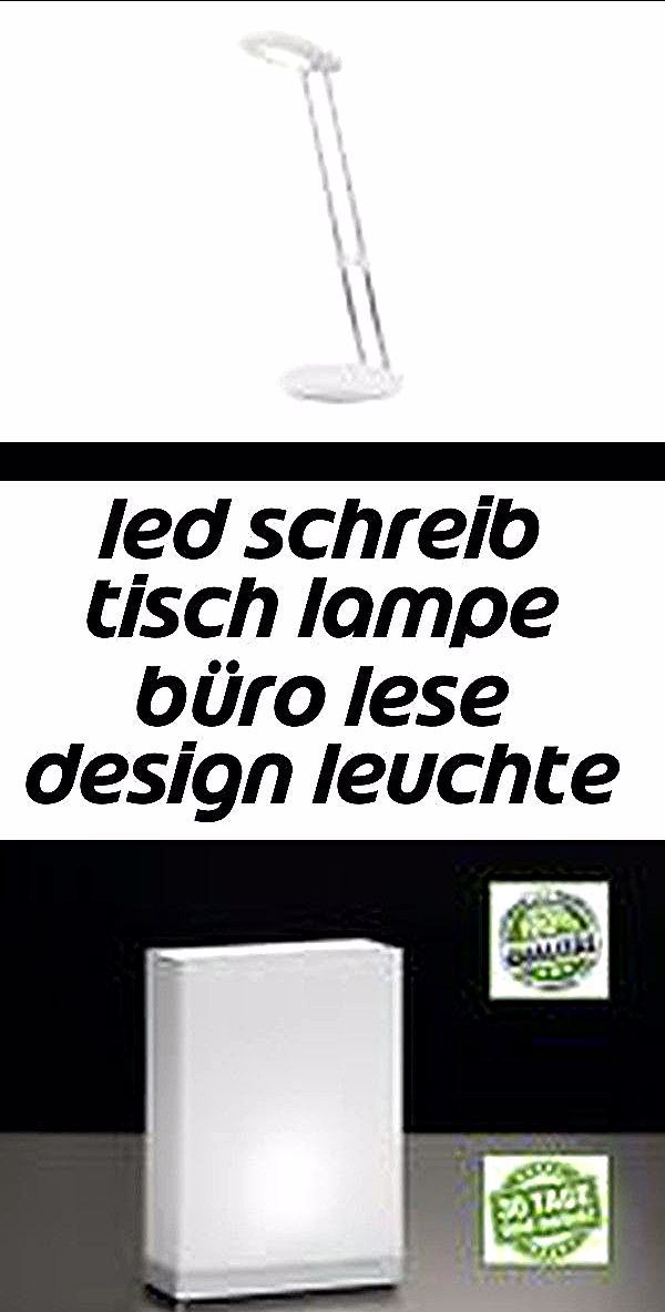 Design Nacht Tisch Lampe Leuchte RGB LED Wohn Schlaf Zimmer Lampe Fernbedienung