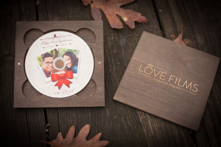WOOD DVD WEDDING - THELOVEFILMS