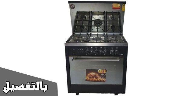 اسعار بوتاجازات فريش 2020 جميع الموديلات بالمواصفات بالتفصيل Double Wall Oven Wall Oven Kitchen Appliances