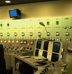 Infrastructure shielding against electromagnetic attacks