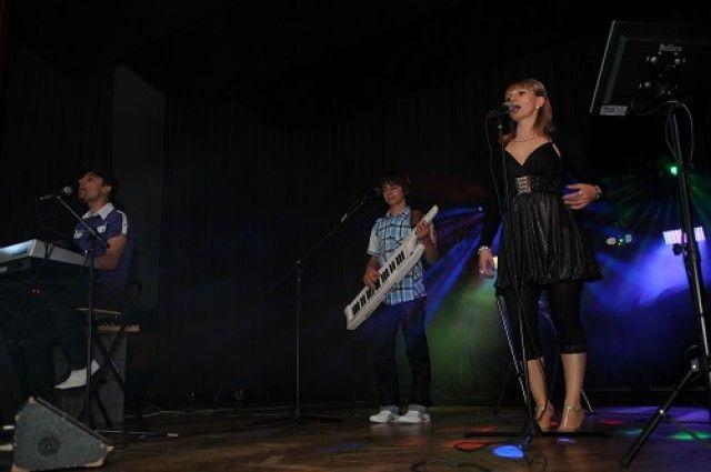 Greki Band: Russische Hochzeitsband Düsseldorf