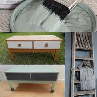 Oltre 25 fantastiche idee su colori di vernice per mobili for Fioriera lara