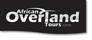 Africa Tours - Budget Safaris Packages   African Overland Tours